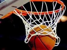basket afbeelding