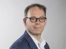 Peter De Roover